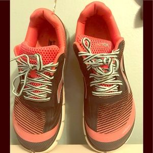 Altra running shoe
